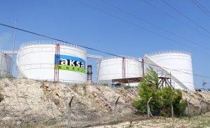 Aksa Enerji hisselerinin tamamı Kazancı Holding'in