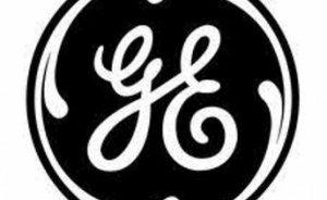 GE'nin geliri yılın ilk çeyreğinde arttı