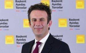 Pınar: Elektrikte Avrupa'ya göre 10 kat hızlı büyüyoruz