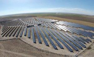 Akalın: Securitas, enerjinin güvenliğini terzi gibi işliyor
