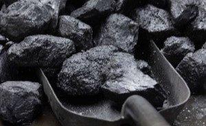 TKİ, Soma'da iki kömür sahasını ihale edecek
