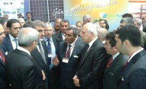"""""""Güneş enerjisi, yatırım yapılabilir seviyeye ulaştı"""""""