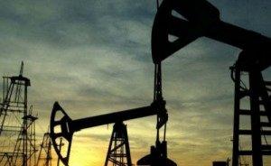 Petrol ithalatı Şubat'ta yüzde 23 arttı