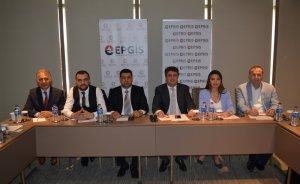 Aktaş: Akaryakıtta ÖTV indirimi tüketiciye indirim olarak yansır