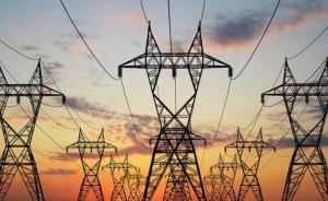 Elektrikte üretim Şubat'ta arttı