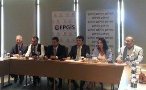 İşte EPGİS'ten akaryakıtta vergi kaçakçılığını önleyecek 3 öneri