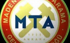 MTA iki adet kabinli dizel jeneratör alacak