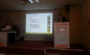 Lund: Biyokütle santralleri yakıt bakımından avantajlı
