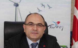 Bahar rüzgarından ekonomiye destek