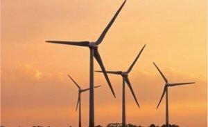 Polat`tan, Soma RES`te 100 MW`lik kapasite artışı