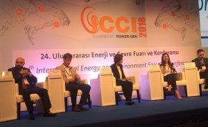Evcit: Mahsuplaşma solar sektörünün önünü açacak