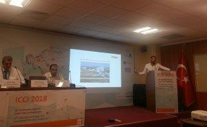 Öztürker: Biyogaz tesisleri tarım için de çok önemli