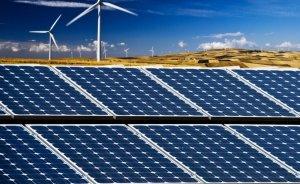 Yeni nesil YEKA: Rüzgar, güneş, depolama
