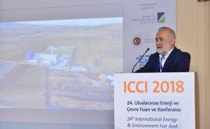 İlhan: Biyokütle yatırımcısı devlet teşviki için acele etmeli