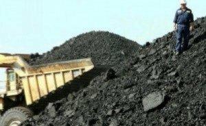 TTK, kaya saplama makinası alacak