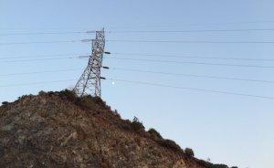 İlk 4 ayda elektrik üretimi yüzde 2.7 arttı