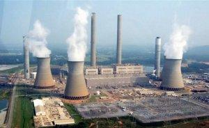 Akdemir: Kömür yatırımı zor, daha iyi teşvikler lazım
