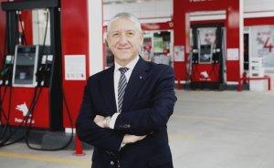 Petrol Ofisi, Ankara'da 10 istasyon açtı