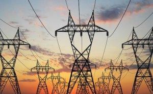 ERG Verbund Elektrik, Çelikler'in oldu