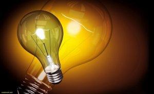 Anadolu Yakası yine elektriksiz kalacak