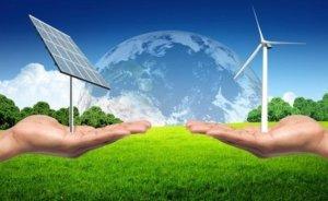 Zorlu'nun kurulu gücünün yüzde 78'i yenilenebilir kaynaklardan