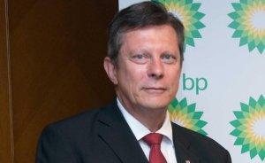 BP biyogazdan jet yakıtı üretip 3. Havalimanı'na vermek istiyor