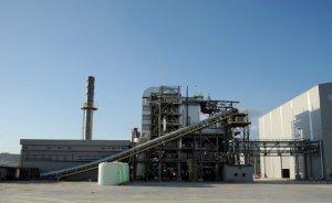 Bema Elektrik Elazığ'da 10 MW'lık biyokütle santrali kuracak