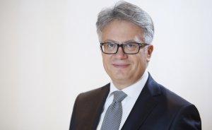 Türkiye LPG Derneği Genel Sekreteri Cem Önce oldu