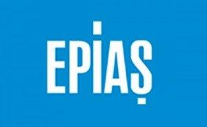EPİAŞ'tan Yan Hizmetler Uzlaştırma Sisteminde güncelleme