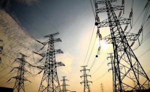 6 şirkete elektrik üretim lisansı verildi