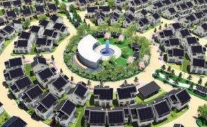Sürdürülebilir Şehirler için 73,5 milyon Euro 'luk kredi