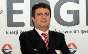 Aktaş: ÖTV indirimi kur istikrarına kadar geçerli olmalı
