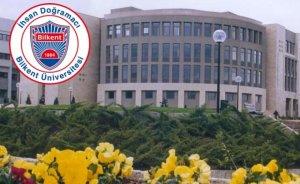 Bilkent Üniversitesi elektrik doçenti alacak