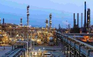 Yunanistan, en büyük rafinerisi için teklif verme süresini uzattı