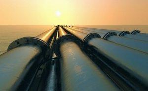 Azerbaycan'ın Şah Deniz 1'den doğal gaz ihracatı azaldı