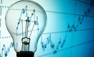 Enerji uzmanlığına ilk adım kursu