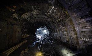 Kazalarda ölen madenci yakınlarına kamuda iş imkanı