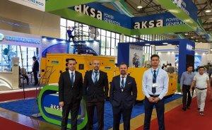 Peker: Özbekistan, Aksa için önemli bir pazar