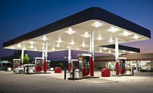 Kepez Belediyesi akaryakıt ve LPG istasyonunu kiralayacak