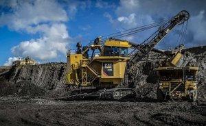 Yakın madenlerin ruhsatları birleştirilecek