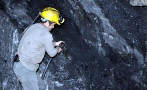 TTK, madenci çizmesi alacak