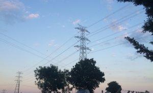 Petrol, doğalgaz ve kur hareketleri - Mehmet KARA