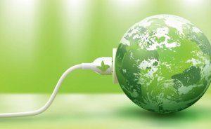 TÜBİTAK'tan enerjide dışa bağımlılığı azaltan projelere destek