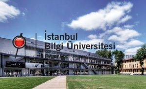 İstanbul Bilgi Üniversitesi elektrik profesörü alacak