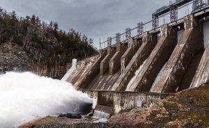 Malatya'da içme suyu şebekesine 3.5 MW'lık HES kurulacak