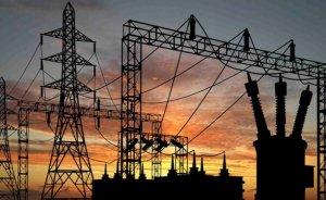 Lisanslı elektrik üretimi arttı