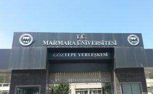 Marmara Üniversitesi çevreci doçent alacak