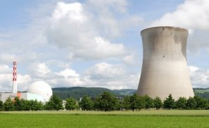 Nükleer tesisin güvenliği tesisi kuran şirketin sorumluluğunda
