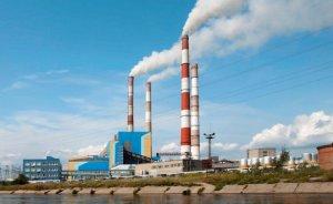 Enel kömür yakıtlı santralinin satışında sona yaklaştı