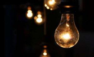 Kadıköy'de elektrik kesintisi!